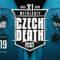 MetalGate Czech Death Fest má uzavretý line-up pre ročník 2019