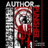 KONCERT – Author & Punisher, Nadja, Lingua Ignota – 26.apríl 2019