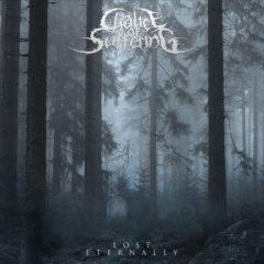 "Recenzia – Chalice of suffering – ""Lost eternally"" / Atmospheric Death/Doom Metal / USA"