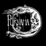 Purnama  – Lioness (YOUTUBE) / Death metal/ Czech Republic