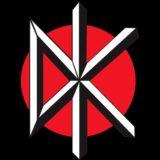 Report – Dead Kennedys – Randal Music Club – Bratislava – 21.6.2019