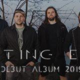 Slovenska kapela Cutting Edge čoskoro vydá svoj debutový album!