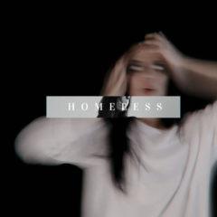 Immersion sa hlási s novým lyrics klipom a novým EP!