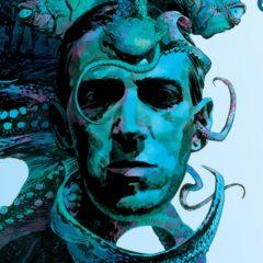 H. P. Lovecraft: Strach z neznáma