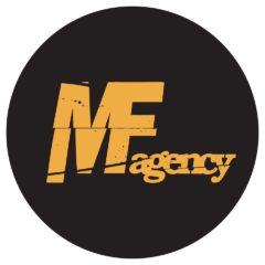METAL FEAST Agency prináša na Moravu domáci metal aj interpretov z rôznych kútov sveta!