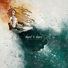 Immortal Souls vydal unikátny projekt SHAPED IN DREAMS!