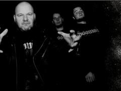 Doomas – Portal (Ep) Melodic Doom/Death Metal / SVK