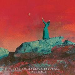 Recenzia – The Lumberjack Feedback – Mere Mortals – Deadlight Entertainment – 2019