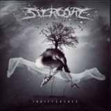 Stercore – Indifference / deathcore / SVK